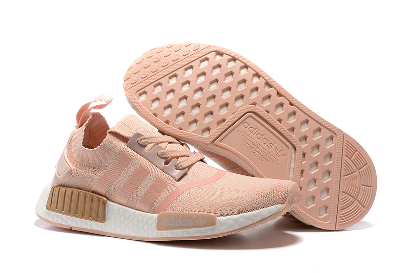 adidas schuhe in rosa
