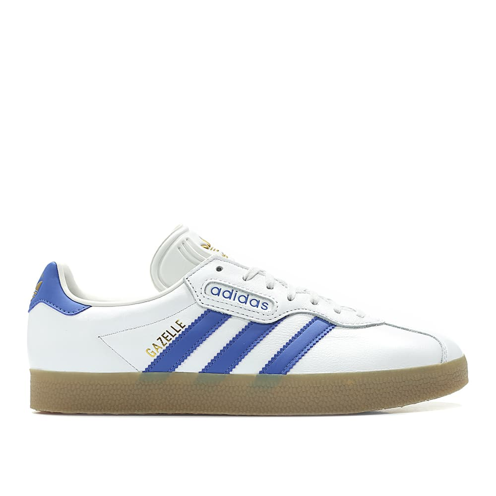 adidas gazelle sale damen
