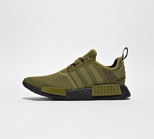 7 Best adidas nmd khaki images | Adidas nmd, Runners shoes