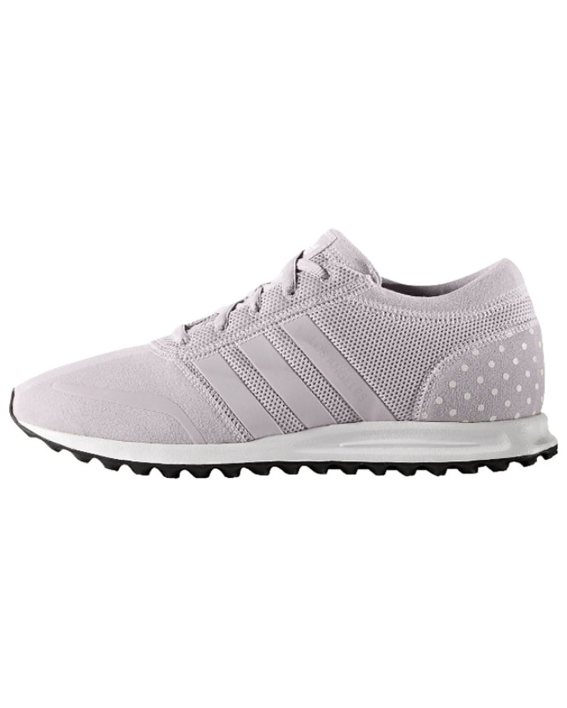 adidas los angeles damen