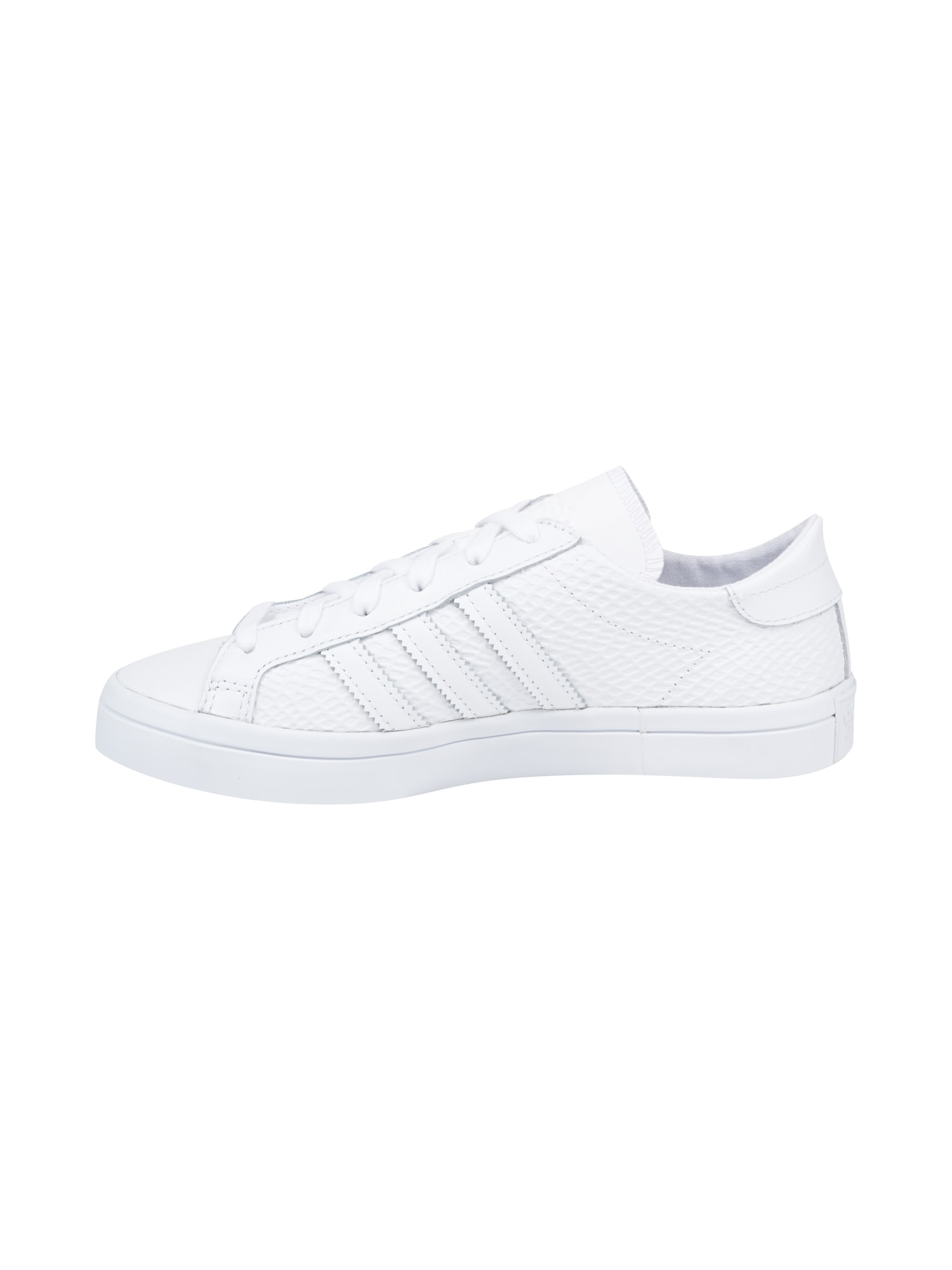 preview of store official site Adidas Damen Schuhe Sale - Adidas Bestseller | Modisch ...