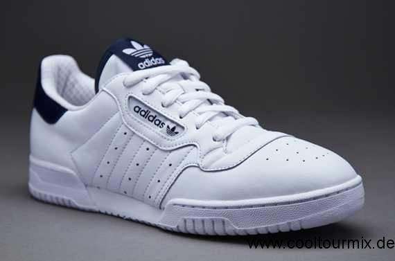 adidas powerphase